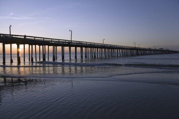 Virginia Beach Timeshares | Virginia