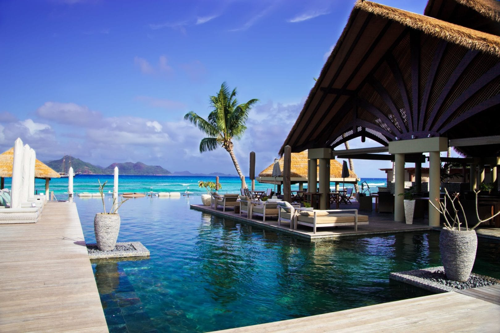 Top 5 Most Luxurious Timeshares for a HighEnd Escape